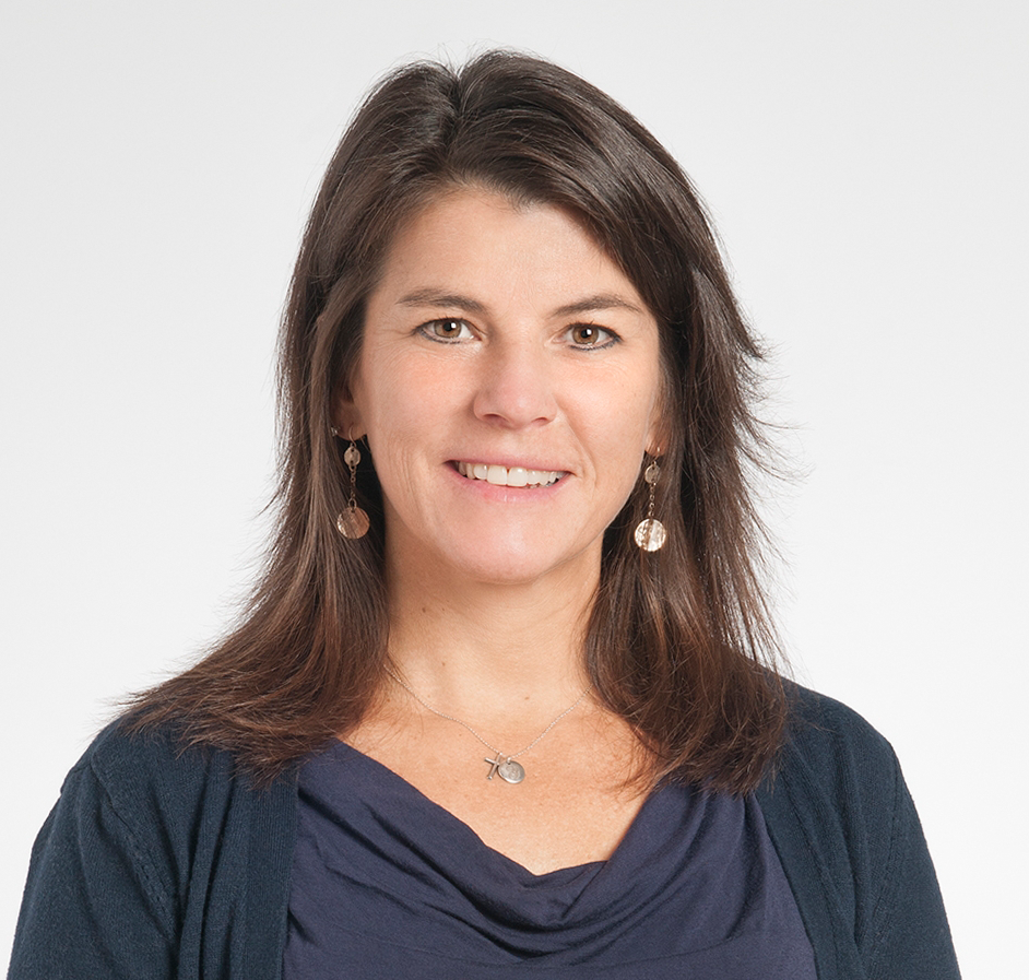 Get to know our 2017-2018 Research Chair Gail Cresci  sc 1 st  Dietitians in Nutrition Support & Dietitians in Nutrition Support Dietetic Practice Group - Research Chair